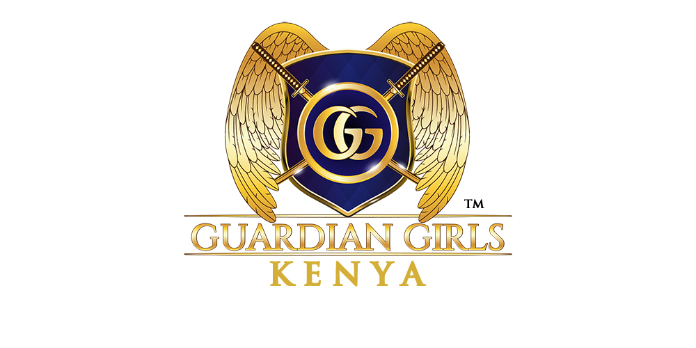 Picture of Guardian Girls Kenya