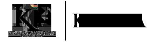 KIF Kenya | Koyamada International Foundation Kenya
